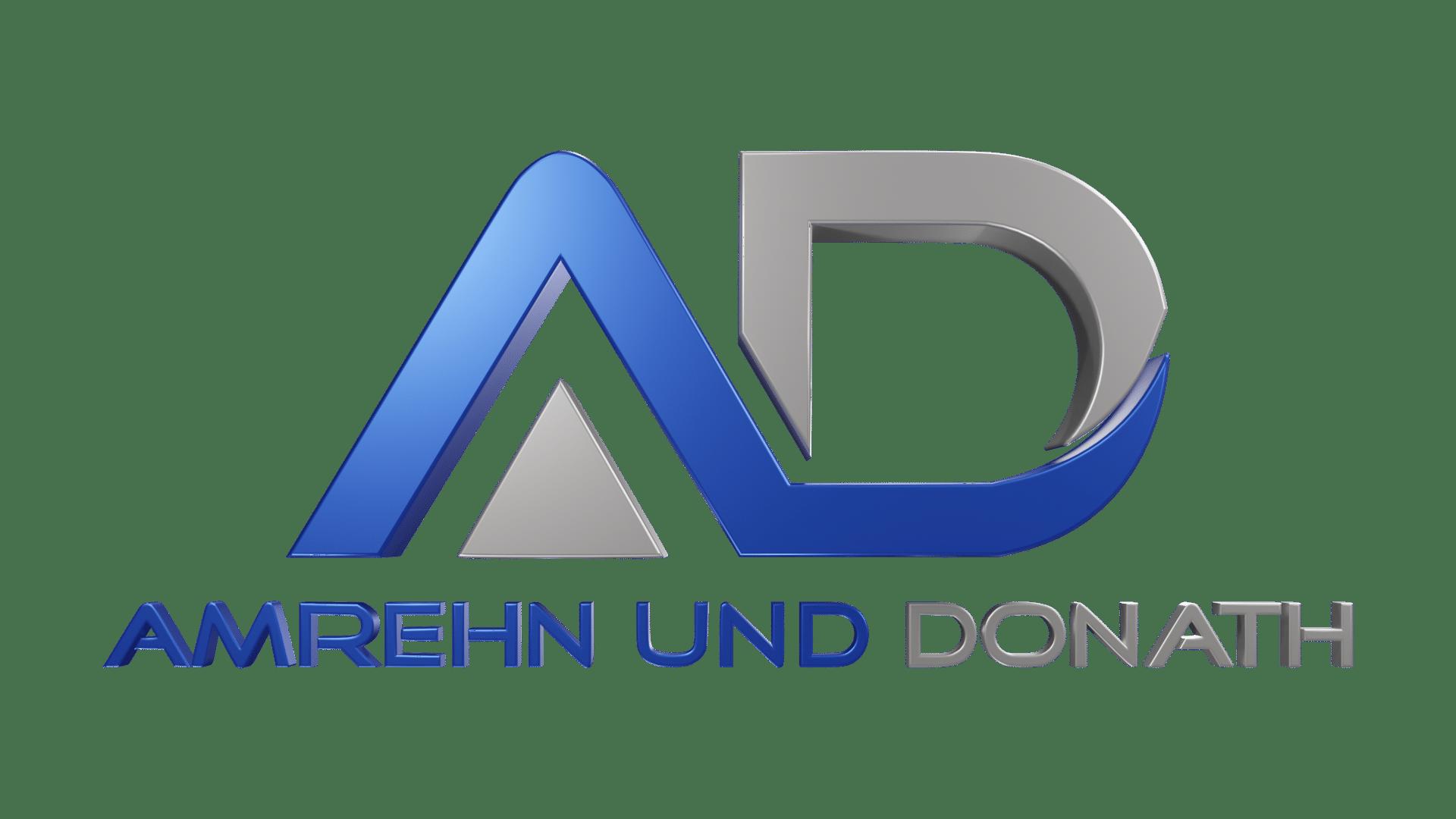 Amrehn & Donath